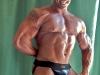 gay-muscle-xxx-771159