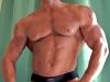 gay-muscle-xxx-771165