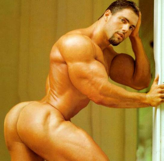 Werner recommend best of hop male hip gay nude