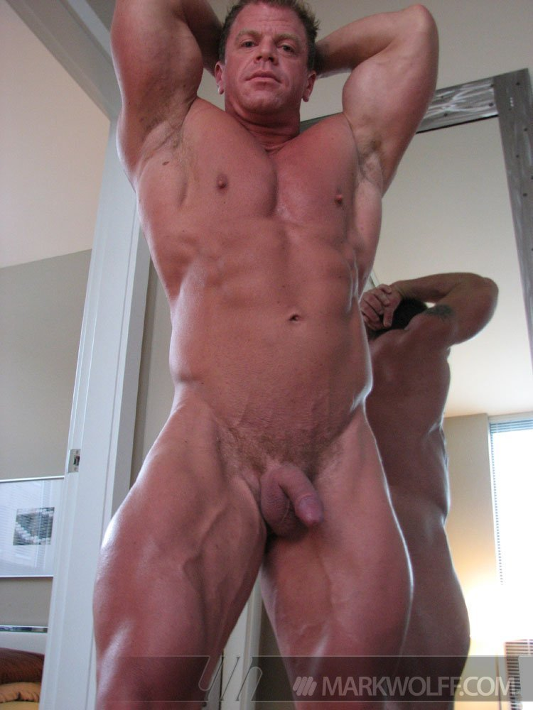 free online gay porn clips