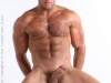 Hairy_Bodybuilder_Apollo_Phoenix123