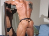 gay-muscle-sex-3121191