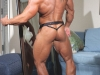 gay-muscle-sex-3121193