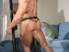 gay-muscle-sex-3121194