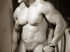 gay-muscle-sex-111116