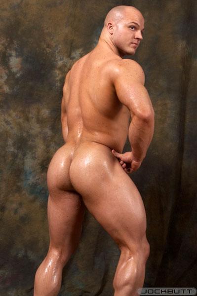 Bodybuilder Porno Gay