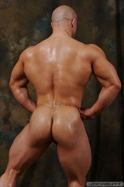 from Joseph gallery gay jock