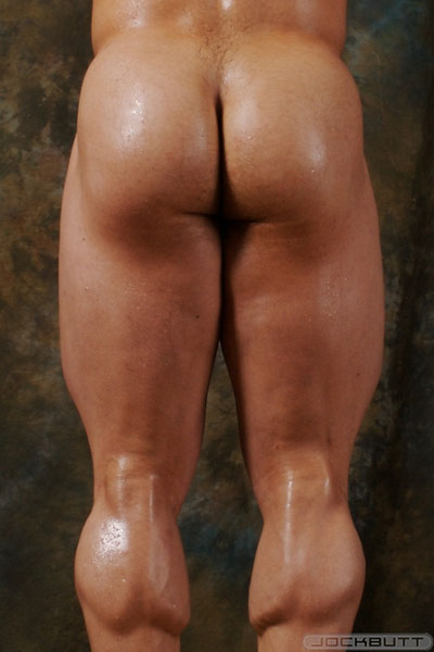 pictures of female bodybuilders been fucked