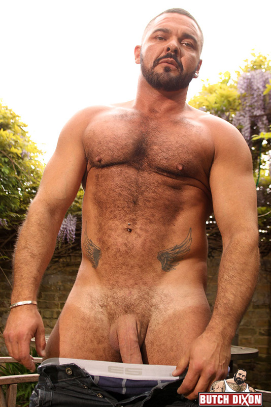 Graham recommend best of interracial muscle gay bear