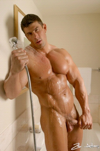 hot gay man free video