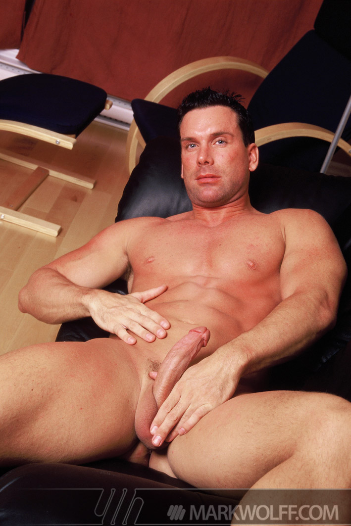 Huge Gay Bodybuilder Muscle Ultimate Collection