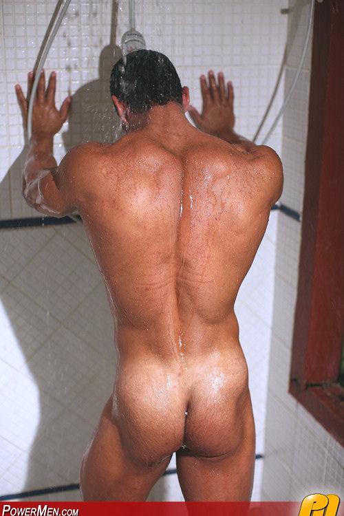 Скачать порно фото мужиков в голом виде