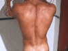 gay-muscle-xxx-11231011