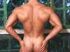gay-muscle-xxx-11231015
