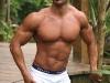 gay-muscle-xxx-1123102