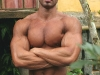 gay-muscle-xxx-1123107