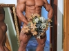 gay-muscle-xxx-11231018