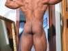 gay-muscle-xxx-11231026