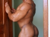gay-muscle-xxx-11231032