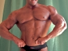 gay-muscle-sex-361129