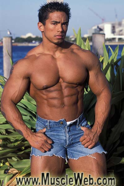 gay male pics directory