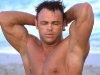gay-muscle-xxx-7151131