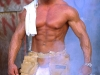 gay-muscle-xxx-7151138