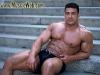 Tarek_Elsetouhi_108