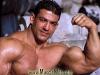 Tarek_Elsetouhi_113
