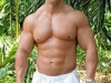 gay-muscles-19