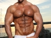 Zeb_Atlas_hairy_bodybuilder02