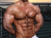 Zeb_Atlas_hairy_bodybuilder14