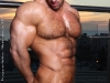 Zeb_Atlas_hairy_bodybuilder49