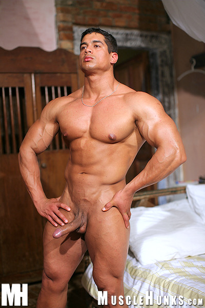 Are not Body building nude male join. And