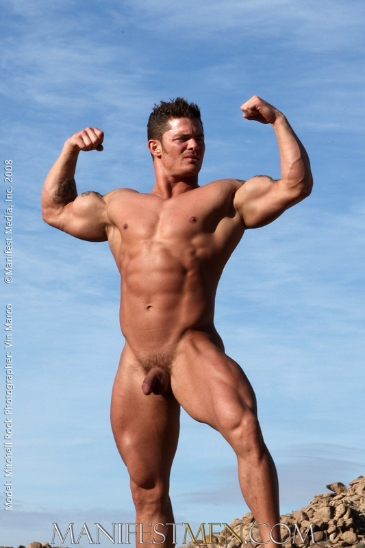 Gay sex body builders and young boys 1