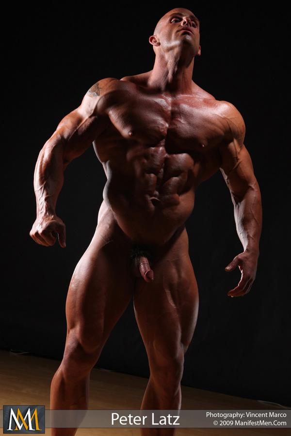 Gay bodybuilder porn pics